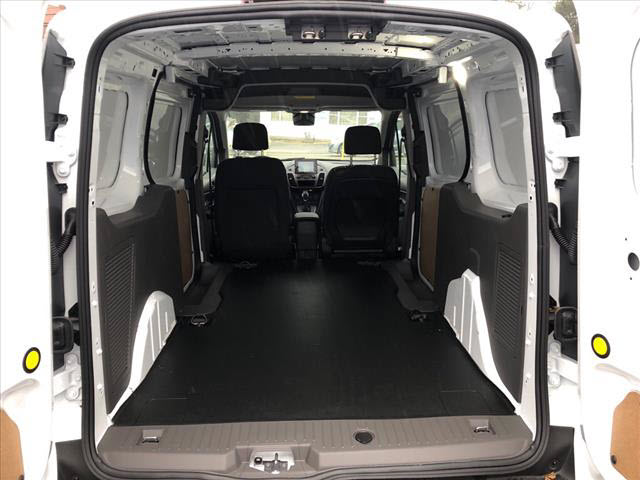 2019 Transit Connect 4x2,  Empty Cargo Van #T19027 - photo 2