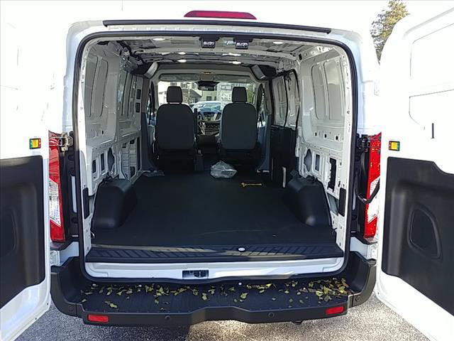 2019 Transit 250 Low Roof 4x2,  Empty Cargo Van #T19050 - photo 2