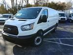 2019 Transit 250 Low Roof 4x2,  Empty Cargo Van #T19050 - photo 1