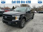 2019 F-150 SuperCrew Cab 4x4,  Pickup #T19097 - photo 1