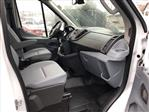 2019 Transit 250 Med Roof 4x2,  Sortimo Upfitted Cargo Van #T19098 - photo 18