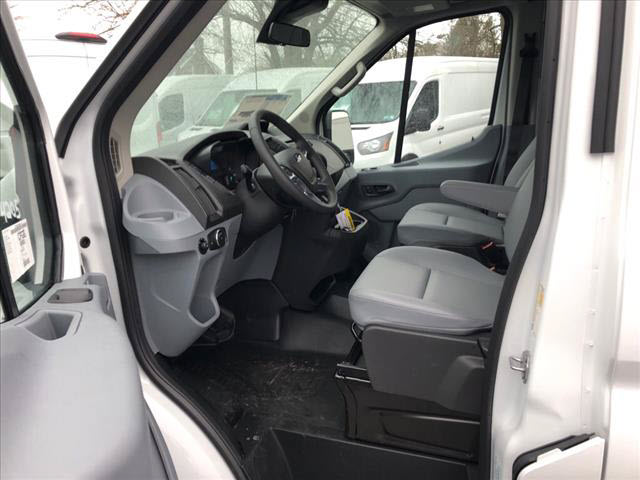 2019 Transit 250 Med Roof 4x2,  Empty Cargo Van #T19101 - photo 13