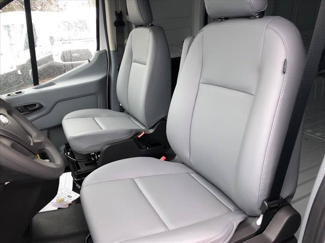 2019 Transit 250 Low Roof 4x2,  Empty Cargo Van #T19123 - photo 11