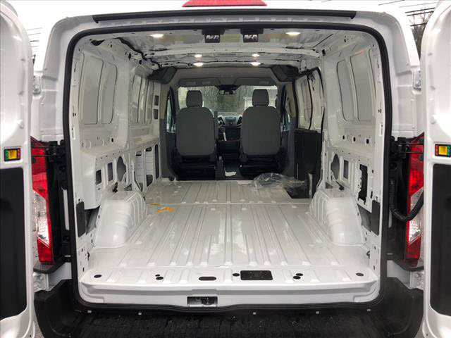 2019 Transit 250 Low Roof 4x2,  Empty Cargo Van #T19123 - photo 2