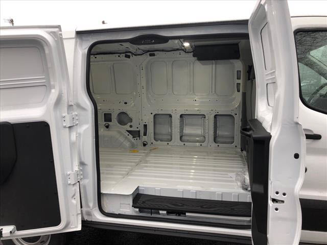 2019 Transit 250 Low Roof 4x2,  Empty Cargo Van #T19123 - photo 15