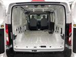 2019 Transit 250 Low Roof 4x2,  Empty Cargo Van #T19123 - photo 1
