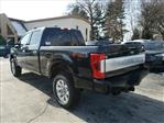 2019 F-250 Crew Cab 4x4,  Pickup #T19142 - photo 1