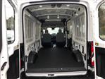 2019 Transit 250 Med Roof 4x2,  Empty Cargo Van #T19146 - photo 1