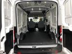 2019 Transit 250 Med Roof 4x2,  Empty Cargo Van #T19147 - photo 1