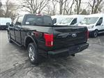 2019 F-150 SuperCrew Cab 4x4,  Pickup #T19170 - photo 1