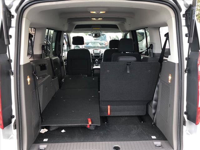 2019 Transit Connect 4x2,  Passenger Wagon #T19185 - photo 13