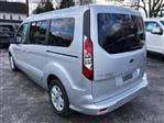 2019 Transit Connect 4x2,  Passenger Wagon #T19185 - photo 1