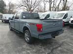 2019 F-150 SuperCrew Cab 4x4,  Pickup #T19204 - photo 1
