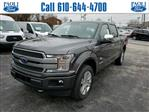 2019 F-150 SuperCrew Cab 4x4,  Pickup #T19205 - photo 1