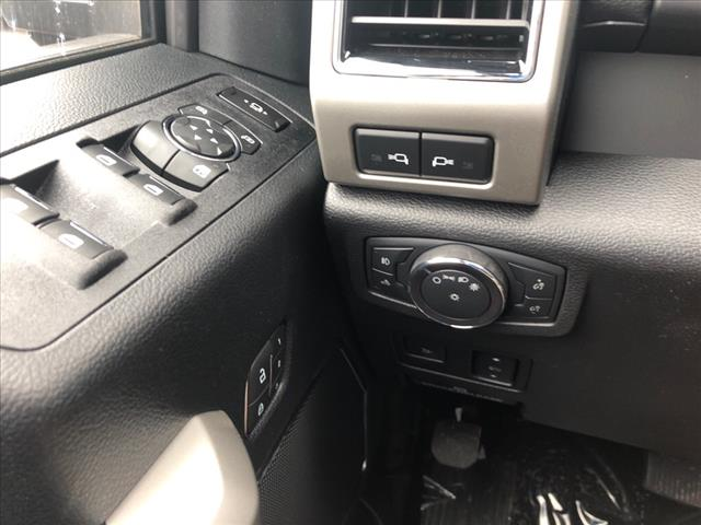 2019 F-250 Crew Cab 4x4,  Pickup #T19233 - photo 16