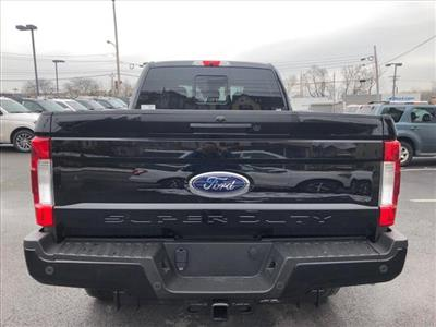 2019 F-250 Crew Cab 4x4,  Pickup #T19233 - photo 4