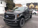 2019 F-250 Crew Cab 4x4,  Pickup #T19233 - photo 1