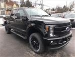 2019 F-250 Crew Cab 4x4,  Pickup #T19233 - photo 7