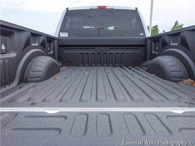 2018 F-250 Crew Cab 4x4,  Pickup #130777 - photo 16