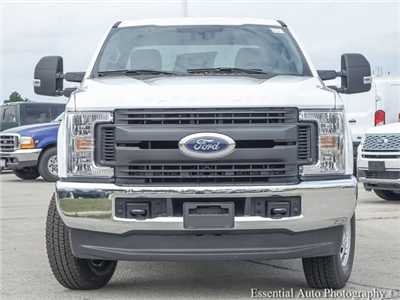 2018 F-250 Crew Cab 4x4,  Pickup #130777 - photo 4