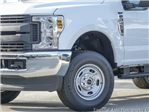 2018 F-250 Crew Cab 4x4,  Pickup #130780 - photo 3