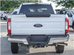 2018 F-250 Crew Cab 4x4,  Pickup #130780 - photo 5