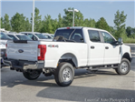 2018 F-250 Crew Cab 4x4,  Pickup #130780 - photo 2
