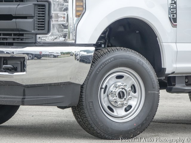 2018 F-250 Crew Cab 4x4,  Pickup #130781 - photo 3