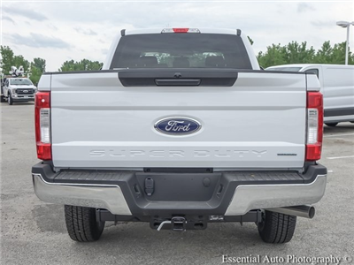 2018 F-250 Crew Cab 4x4,  Pickup #130781 - photo 5
