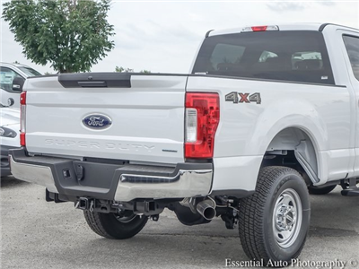 2018 F-250 Crew Cab 4x4,  Pickup #130781 - photo 7