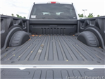 2018 F-250 Crew Cab 4x4,  Pickup #130781 - photo 17