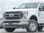 2018 F-250 Crew Cab 4x4,  Pickup #130781 - photo 1