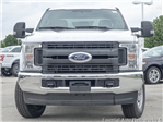 2018 F-250 Crew Cab 4x4,  Pickup #130781 - photo 4