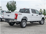 2018 F-250 Crew Cab 4x4,  Pickup #130781 - photo 2