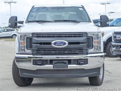 2018 F-250 Crew Cab 4x4,  Pickup #130782 - photo 4