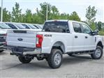 2018 F-250 Crew Cab 4x4,  Pickup #130782 - photo 2