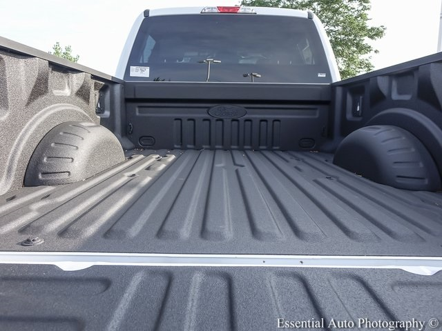 2018 F-250 Crew Cab 4x4,  Pickup #130783 - photo 18