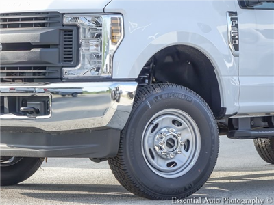2018 F-250 Crew Cab 4x4,  Pickup #130783 - photo 3