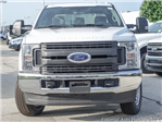 2018 F-250 Crew Cab 4x4,  Pickup #130783 - photo 4