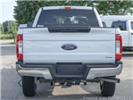 2018 F-250 Crew Cab 4x4,  Pickup #130783 - photo 5
