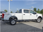 2018 F-250 Crew Cab 4x4,  Pickup #130783 - photo 8