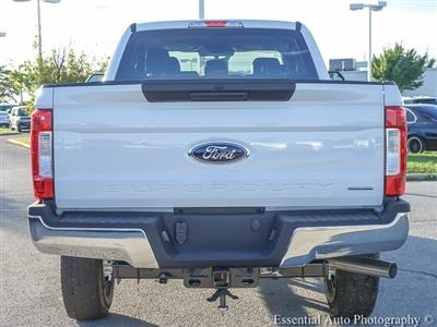 2018 F-250 Super Cab 4x4,  Pickup #130788 - photo 5