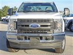 2018 F-250 Super Cab 4x4,  Pickup #130788 - photo 4
