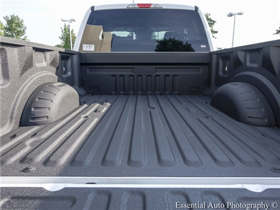 2018 F-250 Super Cab 4x4,  Pickup #130791 - photo 18