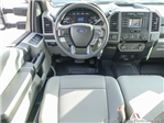 2018 F-250 Super Cab 4x4,  Pickup #130791 - photo 11