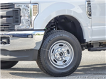 2018 F-250 Super Cab 4x4,  Pickup #130791 - photo 3