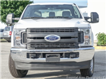 2018 F-250 Super Cab 4x4,  Pickup #130791 - photo 4