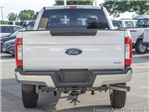 2018 F-250 Super Cab 4x4,  Pickup #130791 - photo 5