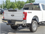 2018 F-250 Super Cab 4x4,  Pickup #130791 - photo 7