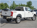 2018 F-250 Super Cab 4x4,  Pickup #130791 - photo 2